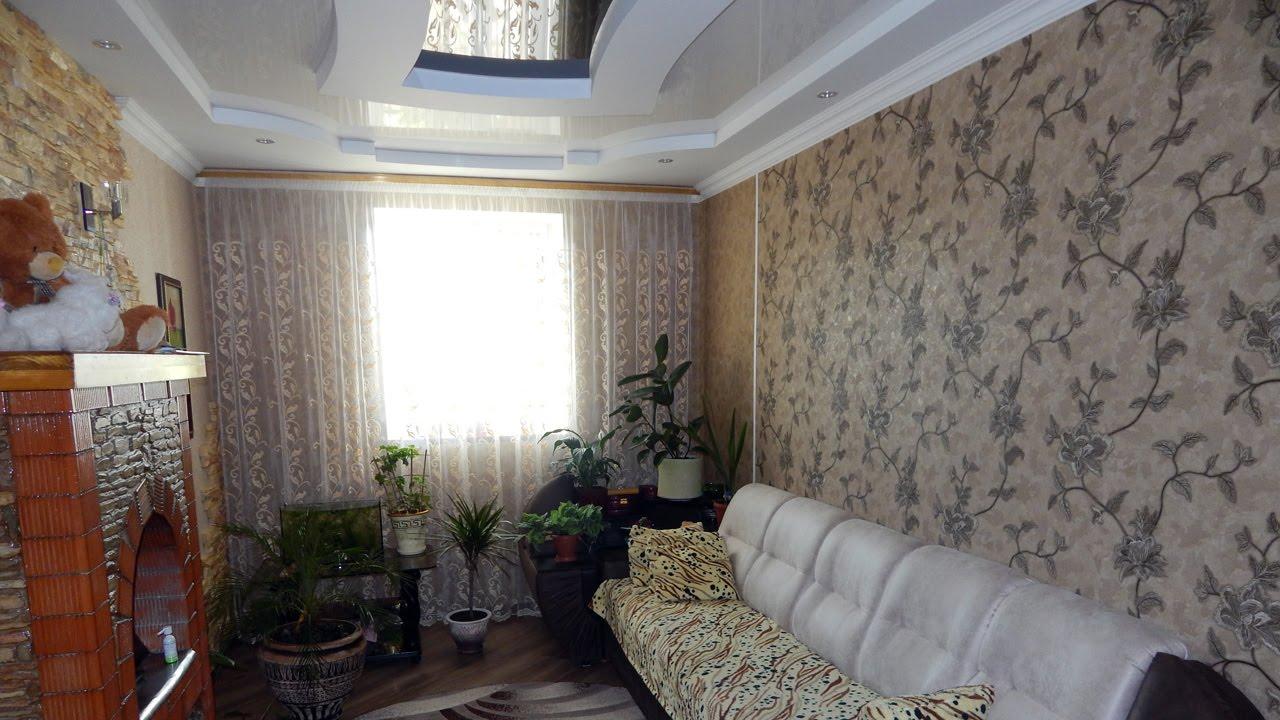 Фото ремонт частного дома своими руками дешево и красиво фото