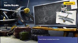 Fortnite_20181207182709