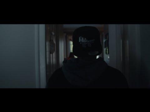 """Jett - """"Do it Yourself"""" (Official Video) Dir x MrBizness"""