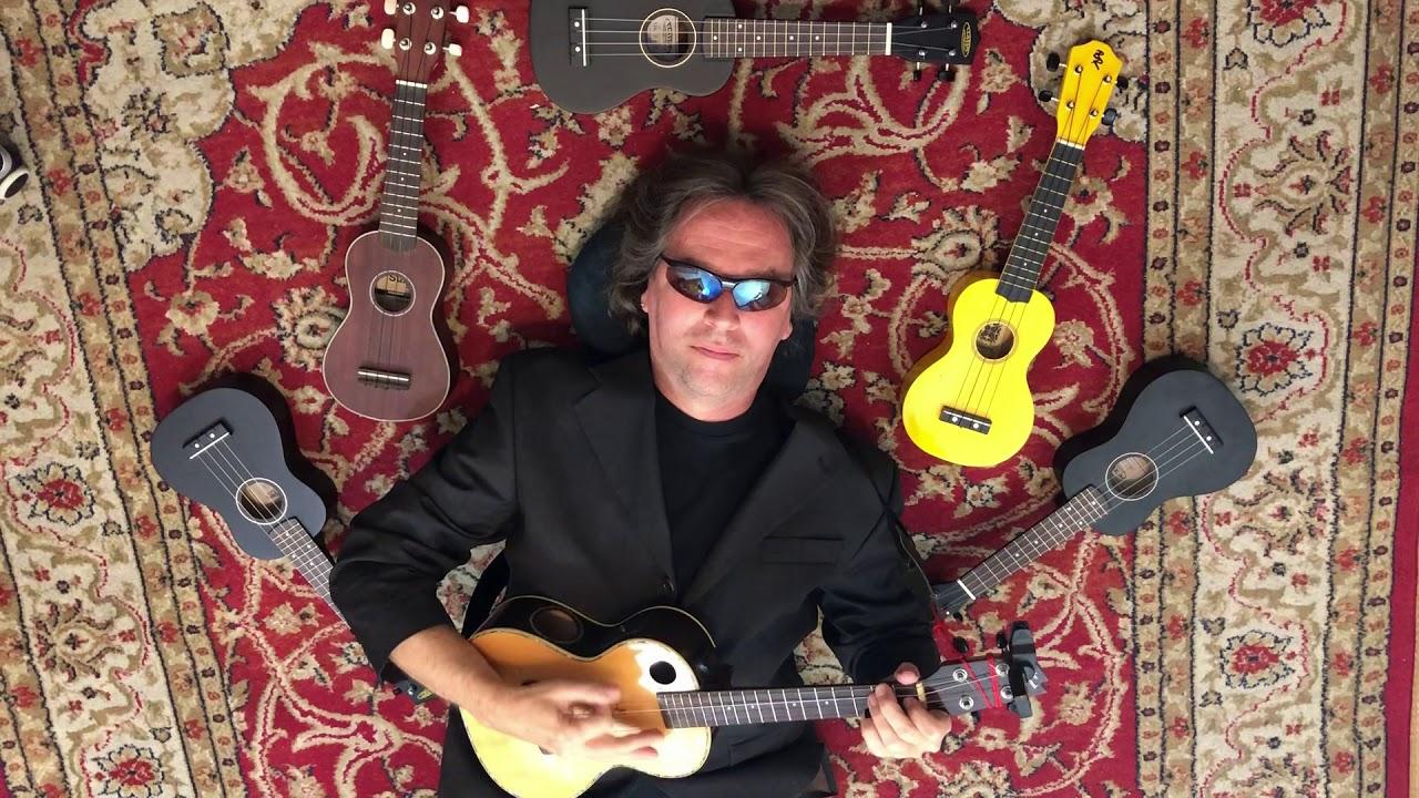 Bildergebnis für hansi schneider ukulele