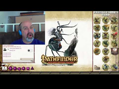 GM Tips 204   Top 10 DnD And Pathfinder Adventure Paths To Run
