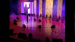 İkinci Kırk Yıl Marşı - Ammar Acarlıoğlu - Müsider