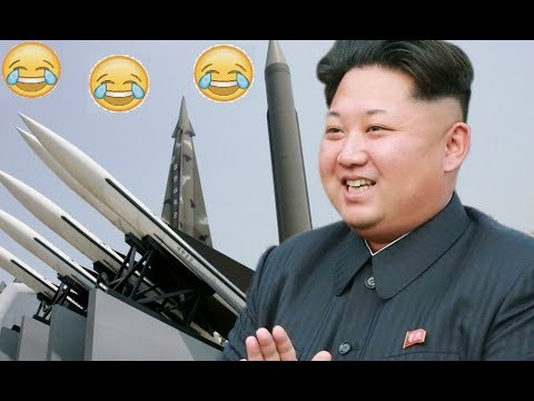 12 Surprising Facts You May Not Know About Kim Jong-un / North Korea