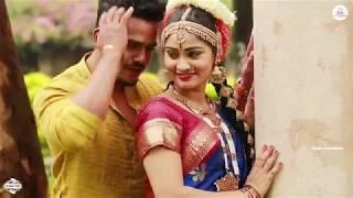 Annakili Nee Vaadi | Love | Tamil whatsapp status
