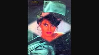 Ye Lo Kagaz Ye Lo Kalam - Mera Lahoo (1987) Full Song