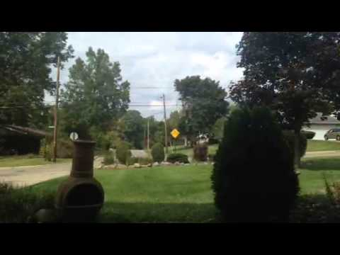 time-lapse-photo-videos-ios-8:-how-to-(instructions-in-description)-make-iphone-time-lapse-videos