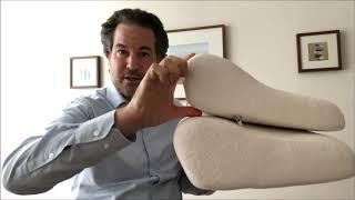 Pénisz kicsi, hogyan kell használni, Kis pénisz szindróma tünetei és kezelése - HáziPatika