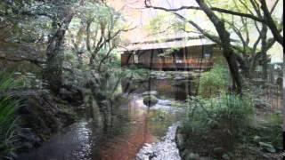 応永33年(1426年)に建立された臨済宗南禅寺派の禅寺。細川家家...