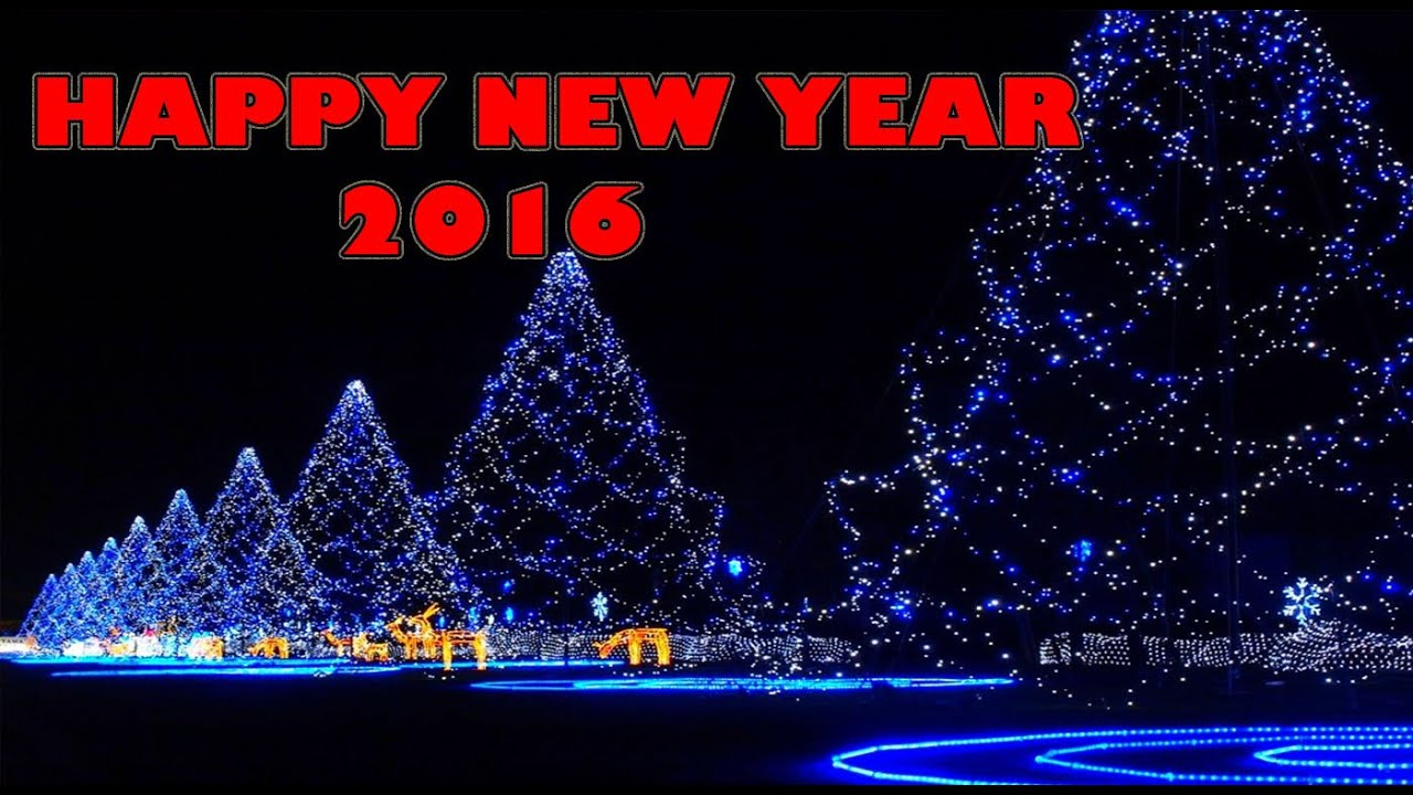 Download free happy new year 2016 whatsapp video latest new year download free happy new year 2016 whatsapp video latest new year greetings sms wishes 13 kristyandbryce Image collections