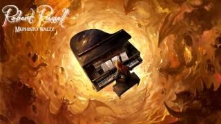 Dark Piano Waltz ~ Mephisto Waltz...