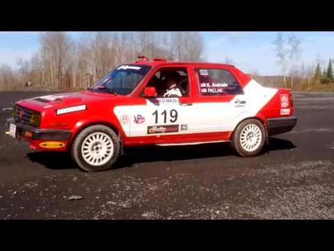 Rally races in Dalton nh