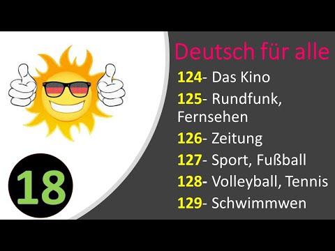 deutsch-für-alle-18