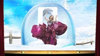 Kylie Minogue - Let It Snow