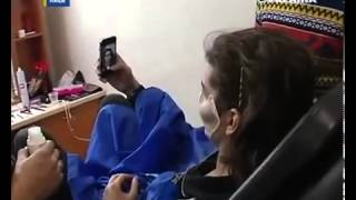 Канал новости  Паваротти, Сердючка и Шакира споют в воскресном эфире шоу 'Як дві краплі'