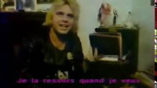 Gun Club - Brother & Sister + interview 1982