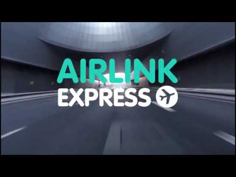 Airlink Express