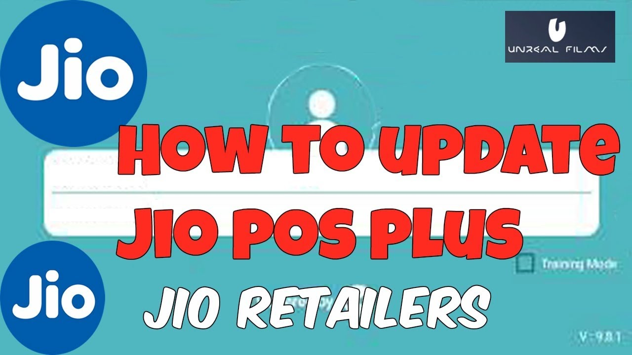 Image result for jio pos plus