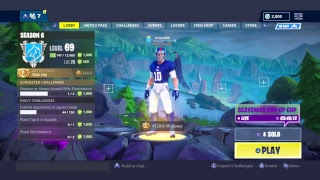 || V-BUCKS GIVEAWAYMD 180 -WINS (FORTNITE BATTLE ROYALE)