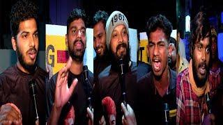 Thala Ajith Viswasam FDFS Show Review | Nayantara | Siva | D Imman | Viswasam Review | YOYO TV Tamil