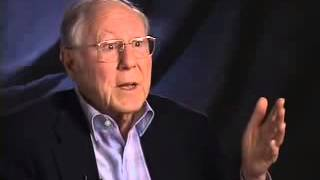 Dont Lose Your Child - Dr William Glasser YouTube Videos