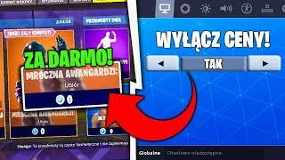GRATUIT - WAY TO ALL SKINS in FORTNITE! V-BUCKS FOR GRATUIT (Fortnite Battle Royale Guide)