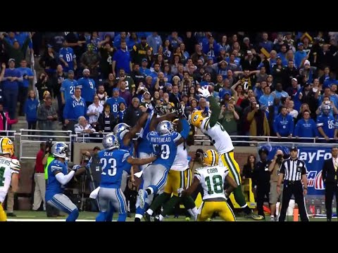 Download Top 10 Football Plays of 2015