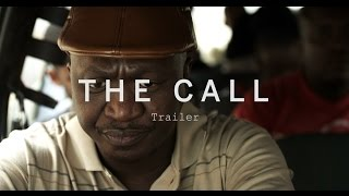 THE CALL Trailer | Festival 2015