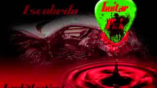 Guitar Pick - Sad Rap Song - GambitCreationZ - ft. Split