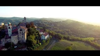 ITALY - beautiful wedding film of Kaia&Kuldar
