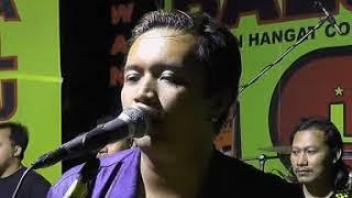 Yeyen Vivia - Bidadari Kesleo (New Libra) LIVE