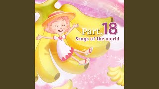 Provided to YouTube by Recording Industry Association of Korea Doremi Song · 김선진 Songs Of The World Part.18 Released on: 2019-05-31 Composer: ...