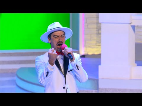 КВН 2020 Голосящий КиВиН(04.11.2020) ИГРА ЦЕЛИКОМ Full HD