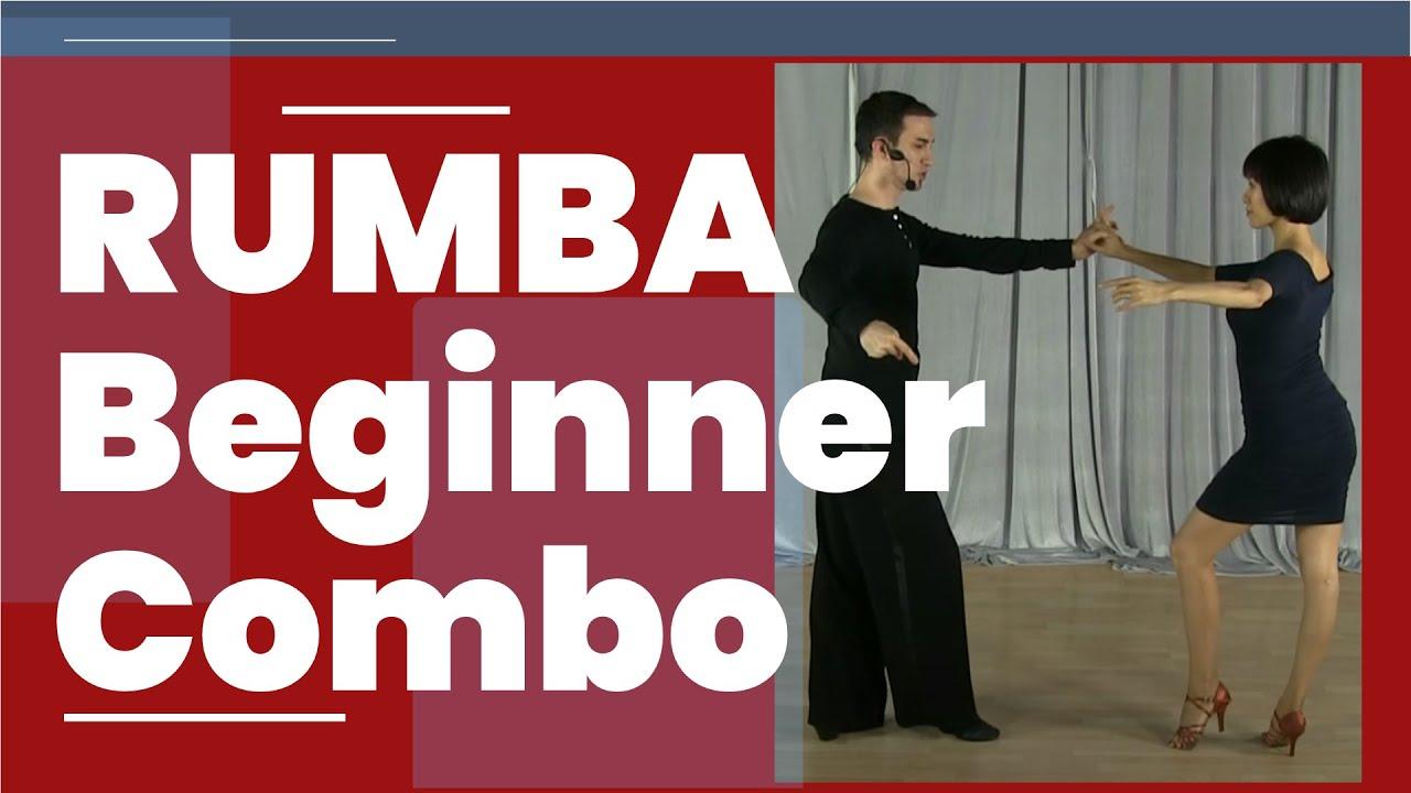 Maxresdefault on Box Dance Steps For Beginners
