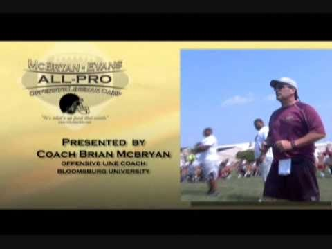 McBryan Clinic