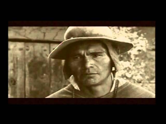 1969 - Yawar Mallku