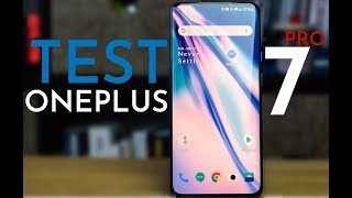 ONEPLUS 7 PRO : le BIG TEST en 7 points !