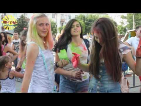 - зеленоградский сайт: новости, работа