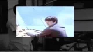 Brian Wilson - That Lucky Old Sun Trailer