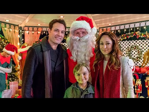 Bramble House Christmas.Christmas In Angel Falls Saturdays Tv Highlights And