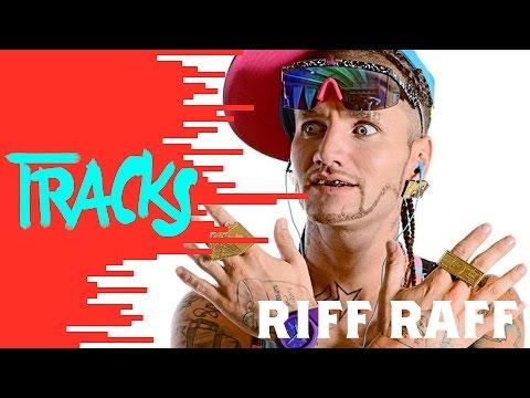 Riff Raff - Track ARTE