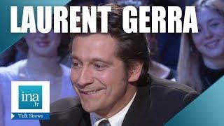 Laurent Gerra :