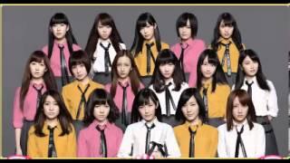 20130704 AKB48ラジオドラマ劇場