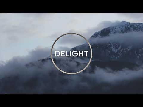 SMP - Angels Calling (feat  Matt Freeman) - YouTube