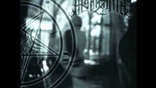 Alghazanth - Daemonolith