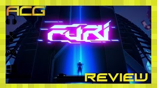 "Furi Review ""Buy, Wait for Sale, Rent, Never Touch?"""