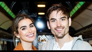 Jared Haibon Responds to 'Nasty Comment' About Him and Ashley Iaconetti Making Money on Their Weddin