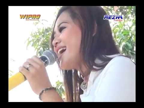 NUNGGU IDAH - WIPRO MUSIC