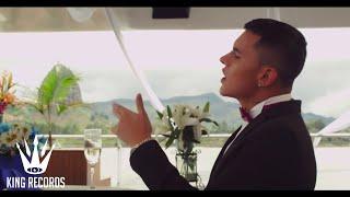 vuclip Kevin Roldán - Me Tienes Loco (Official Video)