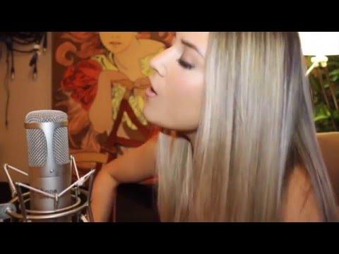 Abigail - Solo Singer / Guitarist