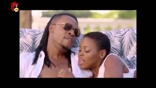 Wadupnaija-VIDEO-Chidinma-Speaks-On-Shared-Kiss-with-Flavour